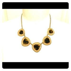 Jewelry - Beautiful Tortoise Necklace
